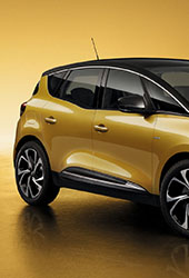 Renault nous