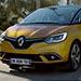 Cotxes nous Renault